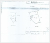 Porto Cervo: commercial property - Plan